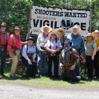 Valdosta Vigilance Committee