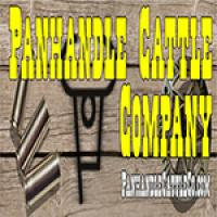 Panhandle Cattle Company