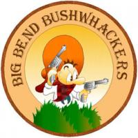 Big Bend Bushwhackers