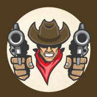 OK Corral Outlaws