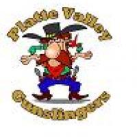 Platte Valley Gunslingers