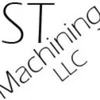 ST Machining, LLC