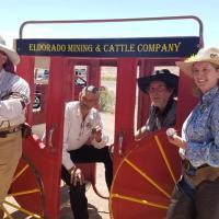 Eldorado Cowboys