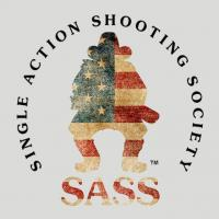 Single Action Shooting Society