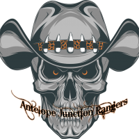 Antelope Junction Rangers