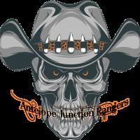 Antelope Junction Rangers