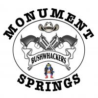 Monument Springs Bushwackers