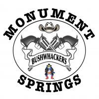Monument Springs Bushwackers