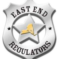 East End Regulators
