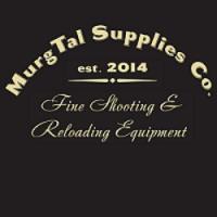 MurgTal Supplies