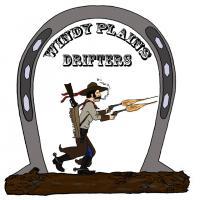 Windy Plains Drifters
