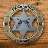 Panhandle Cowboys