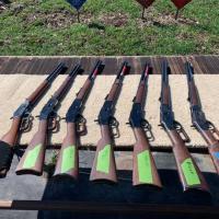 Western Gun Works