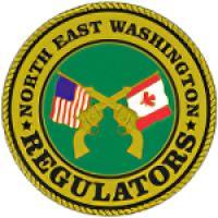 North-East Washington Regulators