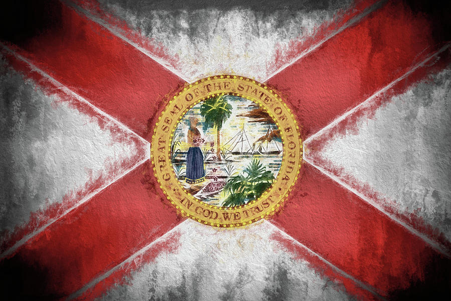 state-of-florida-flag-jc-findley
