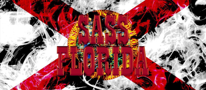 SASS Florida Facebook Banner 2.0 4-5-20
