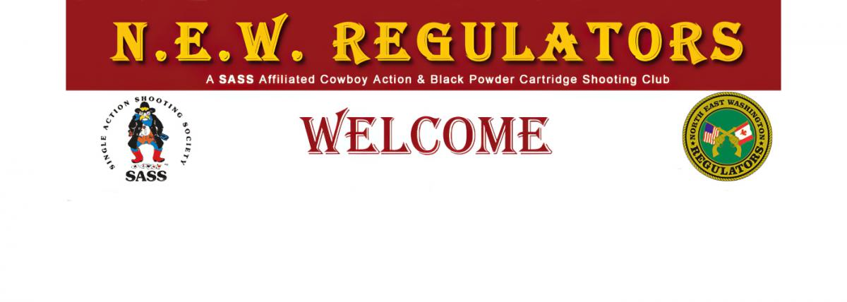 new reg banner 3_output