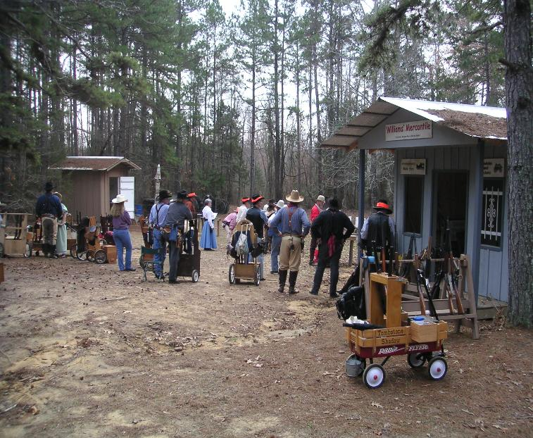 Outlaw_Camp_March_2006_001-757x622