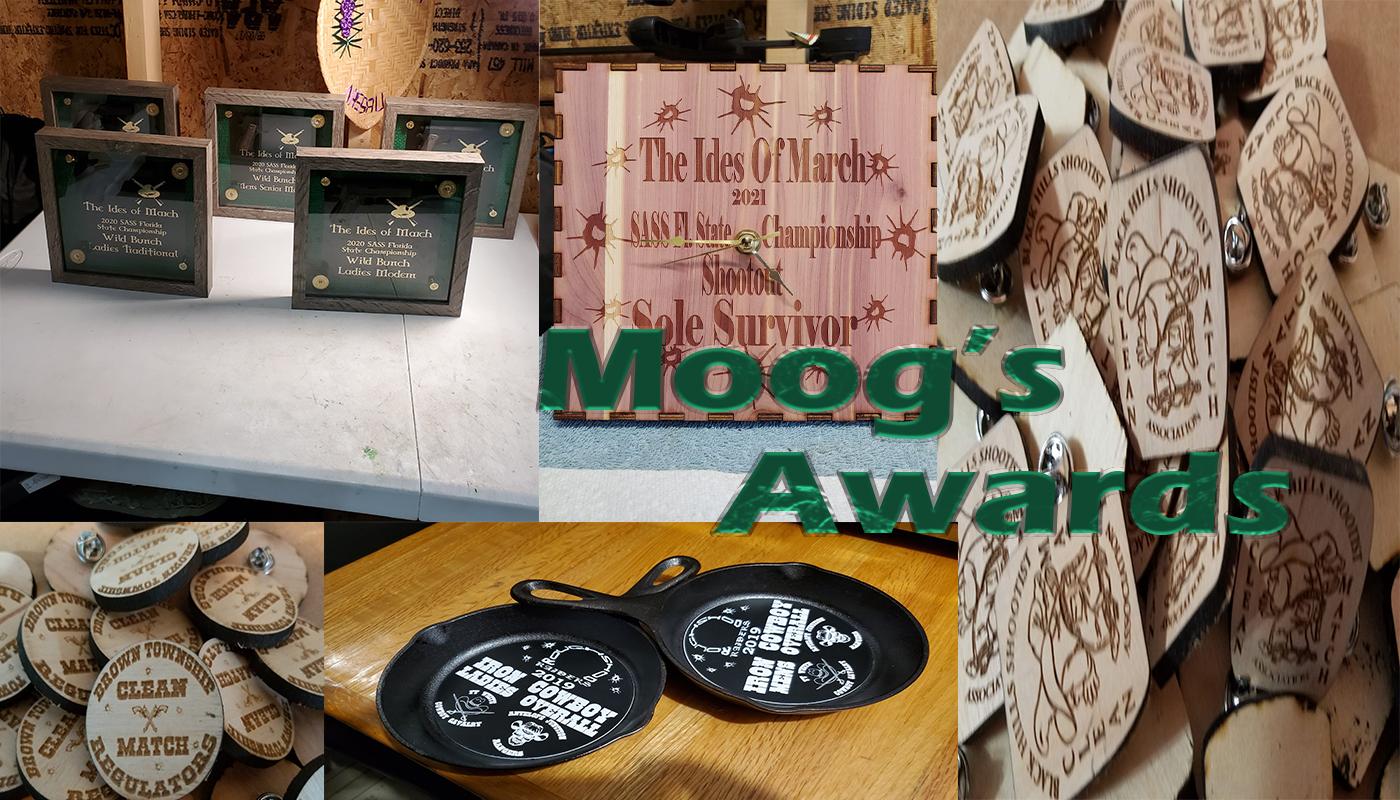MoogsAwards