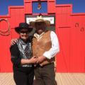 Cowboy Rick