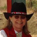 Allie Mo