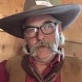 Doc Worden