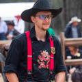 The Deadwood Gunslinger