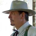 Mark L Parker