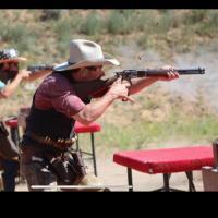 Cowboy Carty